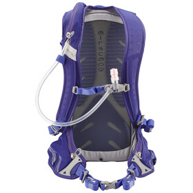 Osprey Raven 10 Backpack Women Royal Purple